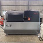 中國製造商4-12mm自動控製鋼絲,鋼筋彎曲機